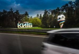 Kiev 2016
